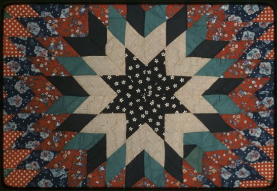quiltmaking2
