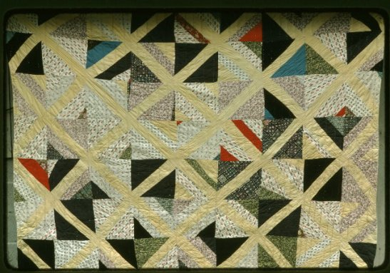 quiltmaking3