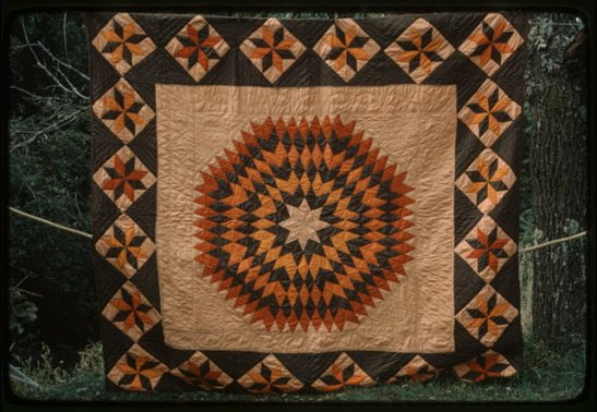 quiltmaking5