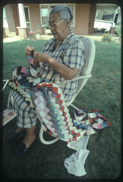 quiltmaking6