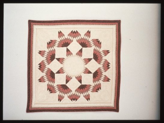 quiltmaking8