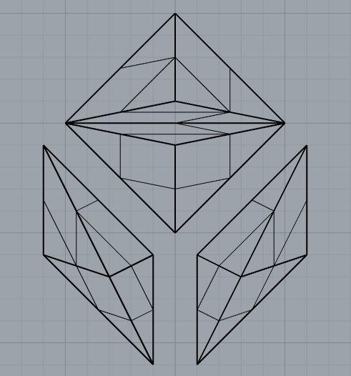 Tile1-1