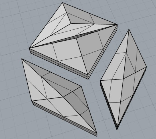 Tile2