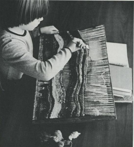 weavingboy