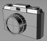 3D Handout 4