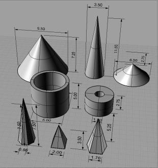 3D Handout 1