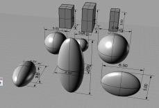 3D Handout 2