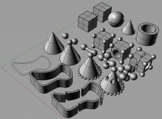 3D Handout 3