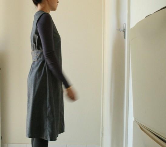 dress12