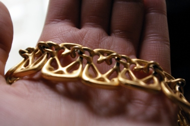 Chain example 2