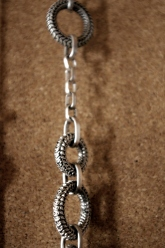 Chain example 10