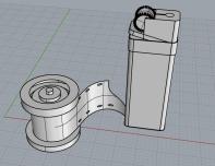 3D Handout 5