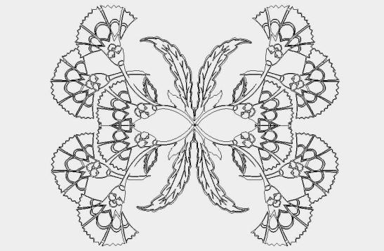 floralpattern1-1