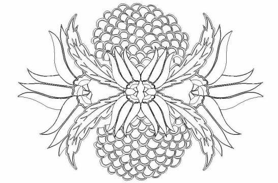floralpattern2-1