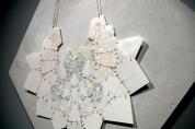 Detail [Necklace 3]